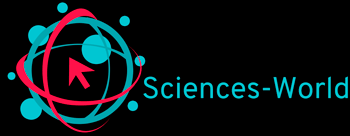 vie.sciences-world.com